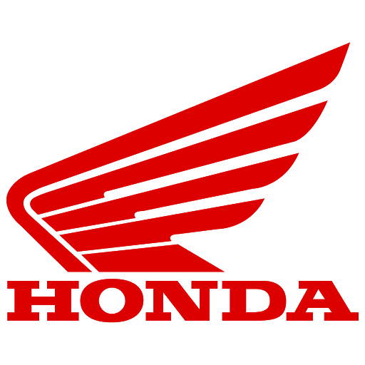 هوندا