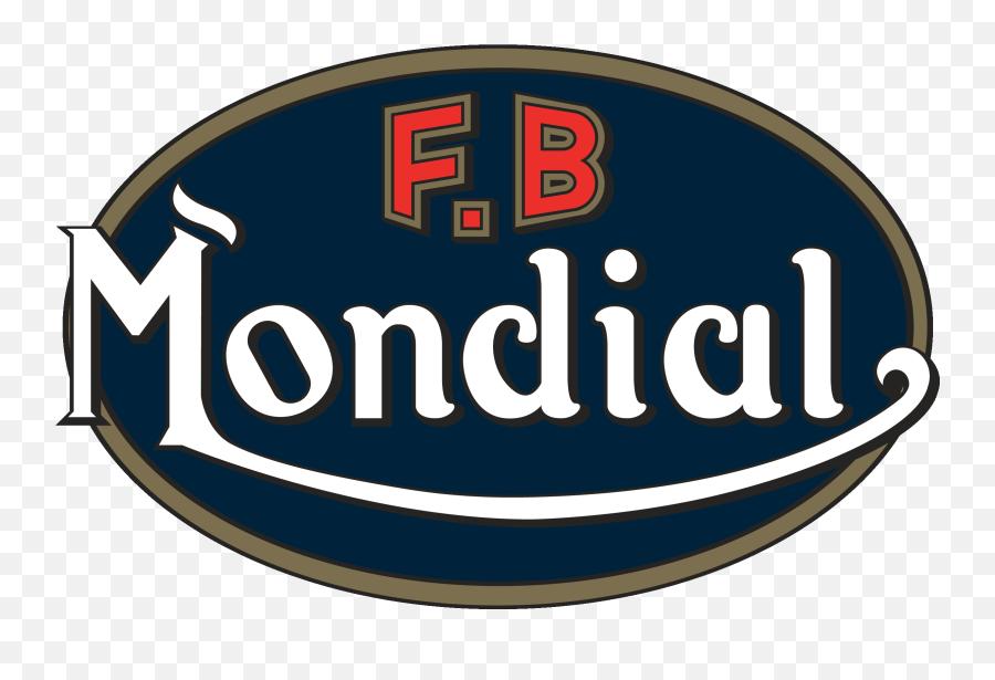 موندیال